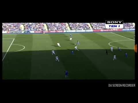 Download Real Madrid vs Getafe 2-1 All Goals & Highlights 14/10/17