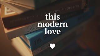 52. This Modern Love