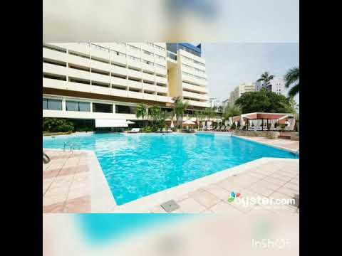 Best 7 Cheap Hotels In Santo Domingo
