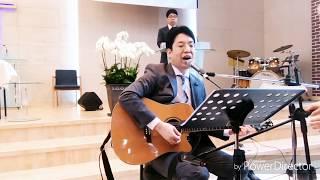 2019 5 12 삼성교회 주일예배 특송