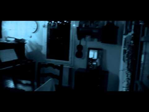 Inside the House (Short Film 2013, by Golden Factory Films)