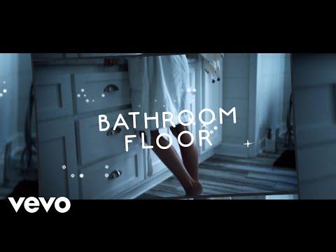 maddie-&-tae---bathroom-floor-(lyric-video)