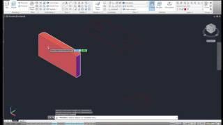 A  3D Tool Slide