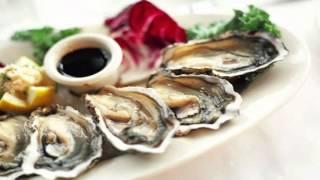 Тестостерон и потенция  повысить Питанием