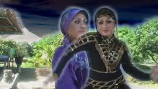 Download Video Tarling Aas Rolani  SERONG MANING BY Rohman Tinumpuk MP3 3GP MP4