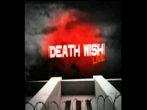 Pyro BoyDeath Wish Live2008.avi