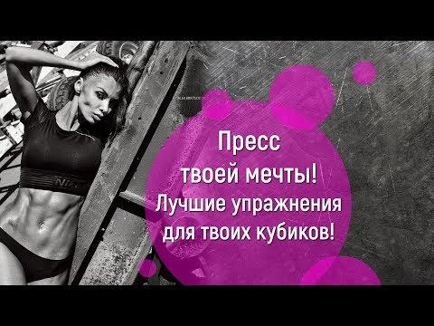 Маргарита Бойко.Пресс Твоей