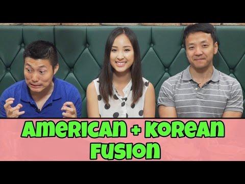 Steak Lovers' Guide To Korean Meat Cuts