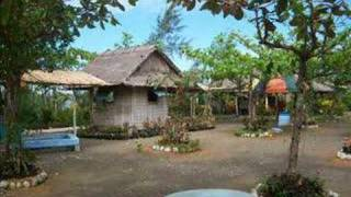 "PROPERTY FOR SALE ""FARM , GARDEN BEACH RESORT"" ZAMBALES"