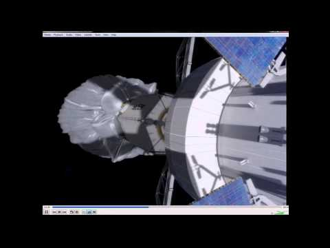 The von Karman Lecture Series NASA Asteroid Redirect