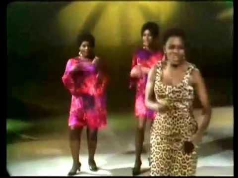 Khartomb - Swahili Lullaby