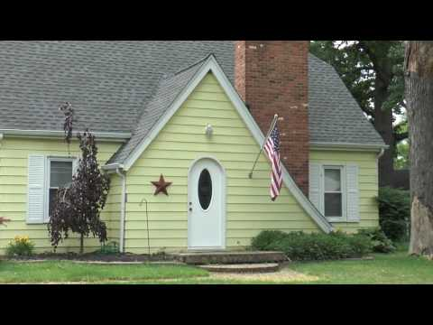 Real Estate 28763 greening, Farmington MI