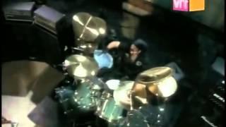 Pantera Behind The Music Vh1 Documental