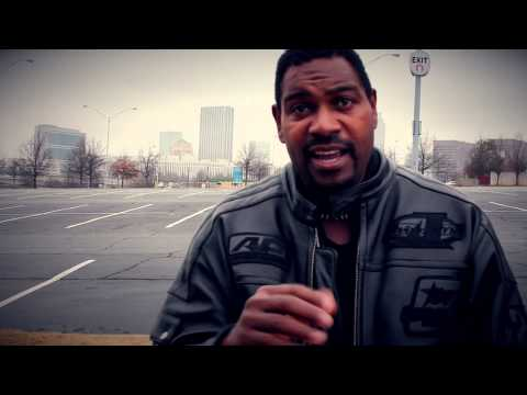 MYKELTI WILLIAMSON REFLECTIONS
