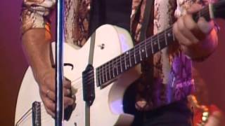 GEORGE THOROGOOD & THE DESTROYERS - Cocaine Blues