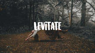 Twenty One Pilots - Levitate (Lyrics) Mp3
