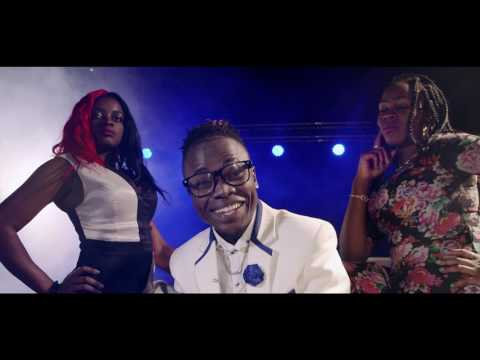 TWETALE (shake ya body) MELODY-UG ft BUCHAMAN NEW UGANDA OFFICIAL VIDE 2017