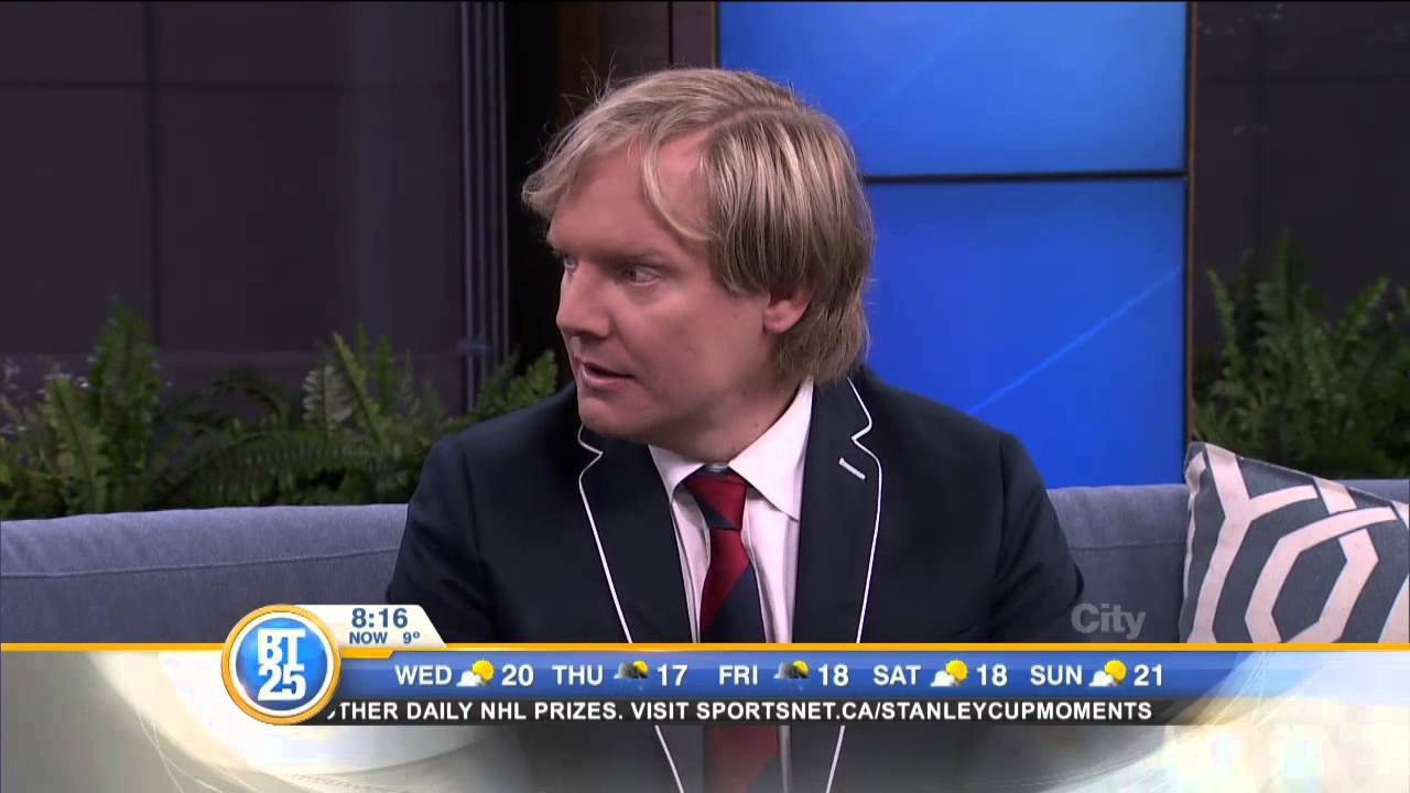jonathan torrens instagramjonathan torrens net worth, jonathan torrens interview, jonathan torrens degrassi, jonathan torrens twitter, jonathan torrens age, jonathan torrens imdb, jonathan torrens movies, jonathan torrens j roc, jonathan torrens podcast, jonathan torrens height, jonathan torrens mr d, jonathan torrens 2017, jonathan torrens music, jonathan torrens rap, jonathan torrens wiki, jonathan torrens tpb, jonathan torrens instagram, jonathan torrens talk show, jonathan torrens dead, jonathan torrens trailer park