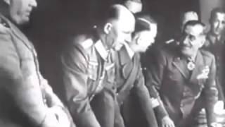 видео оскар российские фильмы