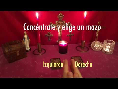 How to Focus and Concentrate - Episode 3 from YouTube · Duration:  3 minutes 14 seconds