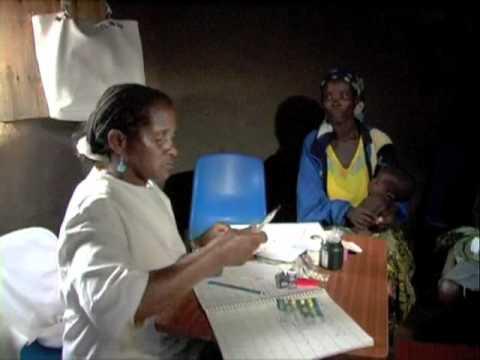 UNICEF Angola 8