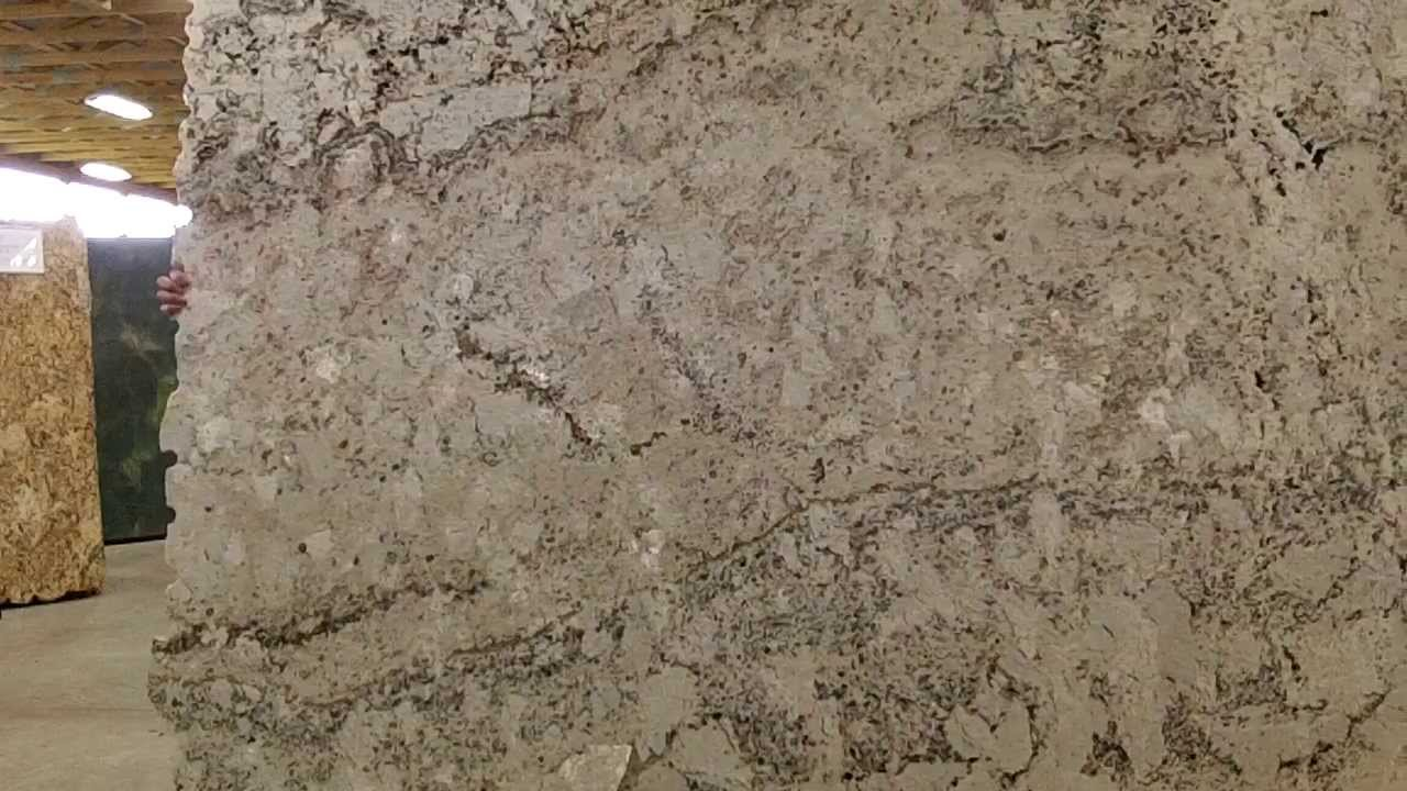 White Galaxy Granite Kitchen White Galaxy Granite Slabs Stone Masters Inc Youtube