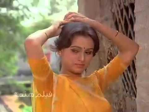 Woh 7 Din Promo On Film Hindi