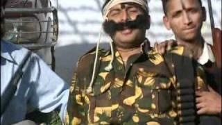 Budhwa Geel Ho Gail [Full Song] Phagun Mein Bhauji Bawaal Kailaiba.mp3