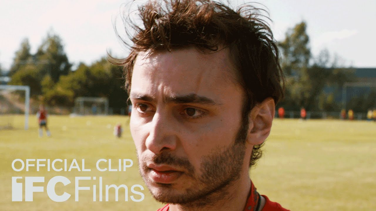 "Two Days, One Night | Clip ""Soccer"" 