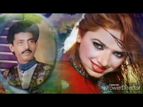 Mureed Abbas Old Song. Best Song.  SUHAIL JAAN PRODUCTION
