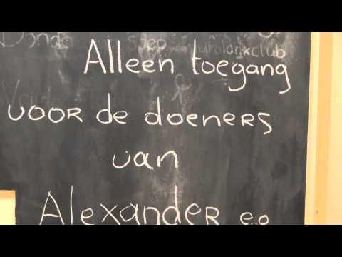 05 18 04  Nieuwjaars receptie Makers en doeners Alexanderpolder Rotterdam 20124 wo 14 01 15 S1 005