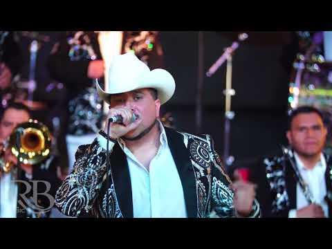 Martin Castillo - Ando recio