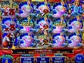 BIG WIN LIVE★Part 5/5. Cosmopolitan Las Vegas. Cinderella Slot Bet$2.50 WillyWonka Slot, Akafujislot