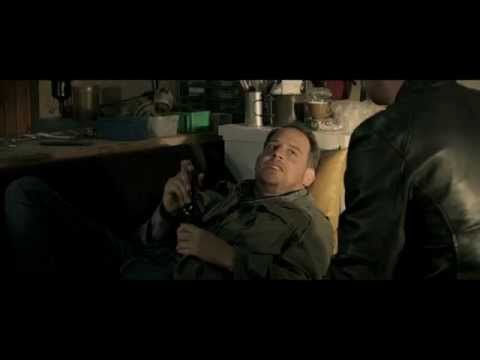 STEREO Offizieller Trailer Deutsch