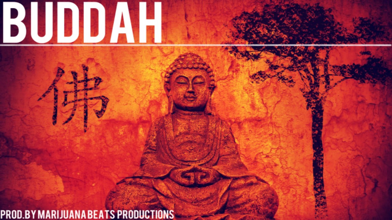 TRAP BEAT 2017 HARD TRANSCEND *BUDDAH* FIRE NEW TRAP BEAT INSTRUMENTAL 2017 RAP/HIP HOP BEAT!
