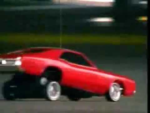 lowrider-rc-'66-buick-riviera-www.jevries.com