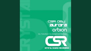 Aurora (Sensetive5 Remix)