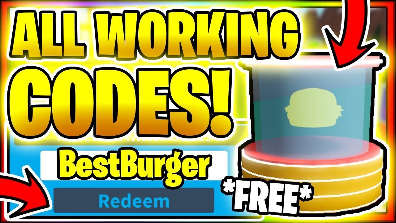 roblox munching masters codes