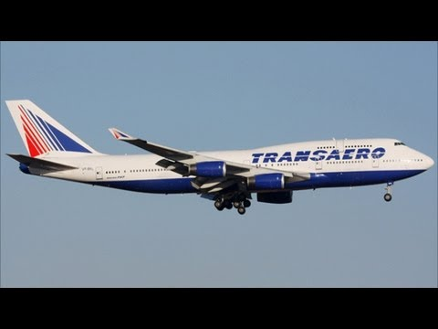 A Busy Day at Larnaca Intl.|Planespotting in 1080p HD
