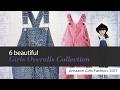 6 beautiful Girls Overalls Collection Amazon Girls Fashion, 2017