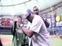 """Cristol Feat. Big BGill & Bay Boy- """"It's Our Season"""" - Music Video (Tampa Bay Rays Official Song)"""