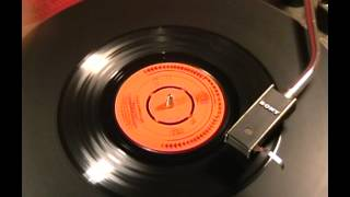 Lorraine Ellison - Stay With Me (Baby) - 1966 45rpm