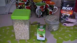 Маски для тела в баню своими руками: рецепты (видео)