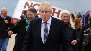 Boris Johnson warns summer holidays risk 'influx of disease' | Covid-19