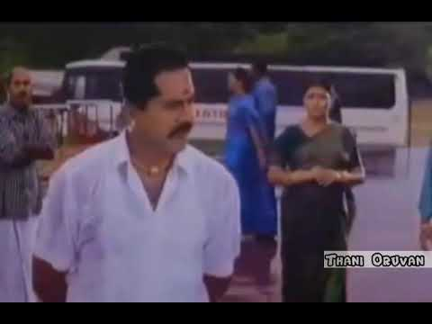 Whatsapp status tamil. best dialogue about Farmer