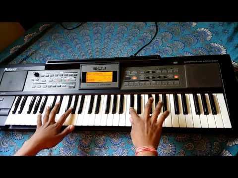 Itti Si Hansi - Aashiyan (Barfi)Full Instrumental Song