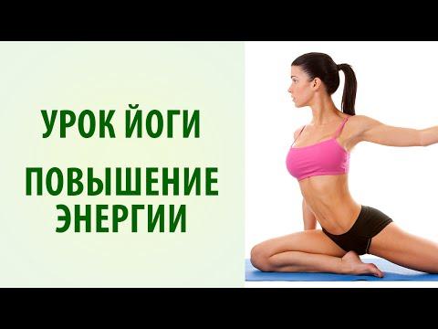 Принцип работы дыхательного тренажёра Фролова