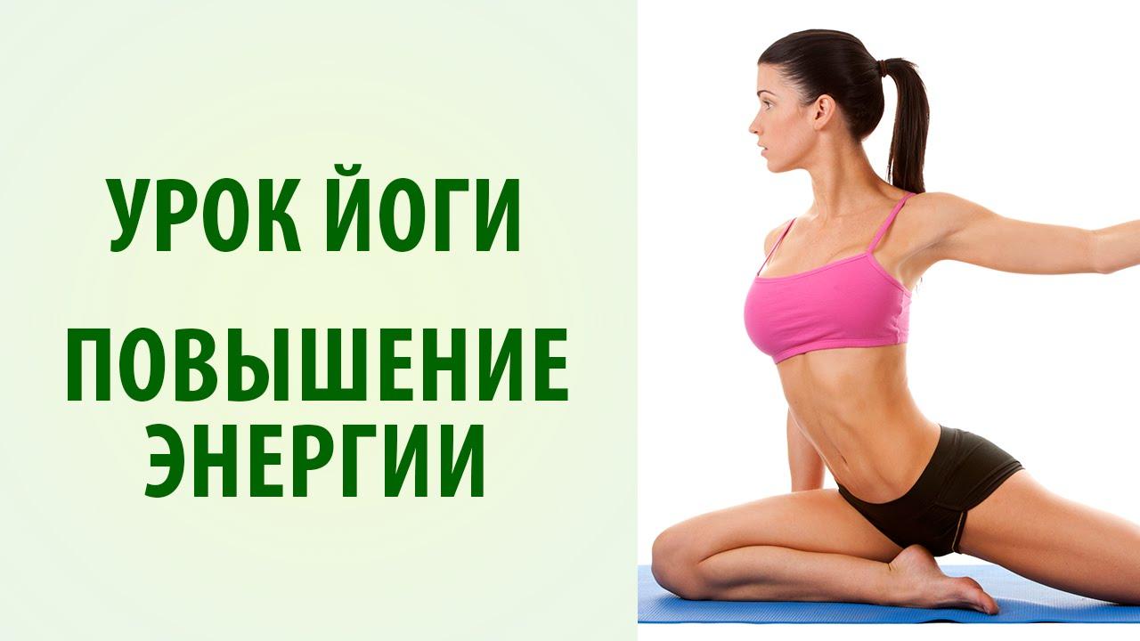 \'Методические рекомендации по изучению дисциплины \'\'Олимпийское образование\'\'\' (80,00 руб.)