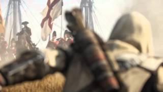 Assassin's Creed 3 Music Video ►Run Boy Run