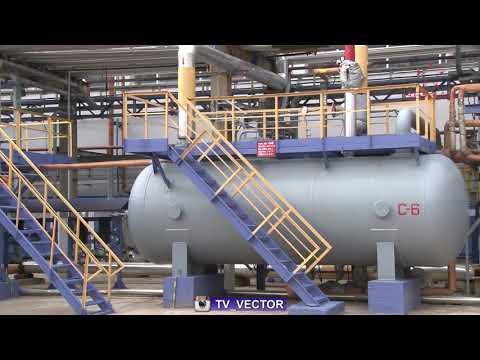 Успешная реализация программы по снижению затрат  ОАО «Нафтан»